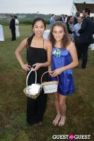 EAST END HOSPICE GALA IN QUOGUE #113