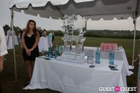 EAST END HOSPICE GALA IN QUOGUE #119