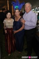 EAST END HOSPICE GALA IN QUOGUE #121