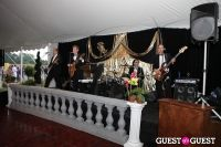 EAST END HOSPICE GALA IN QUOGUE #124
