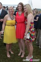 EAST END HOSPICE GALA IN QUOGUE #129
