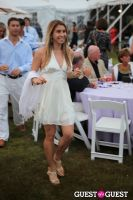 EAST END HOSPICE GALA IN QUOGUE #132