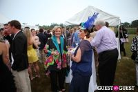 EAST END HOSPICE GALA IN QUOGUE #138