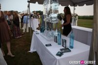 EAST END HOSPICE GALA IN QUOGUE #140