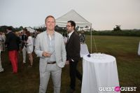 EAST END HOSPICE GALA IN QUOGUE #141