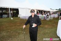 EAST END HOSPICE GALA IN QUOGUE #142