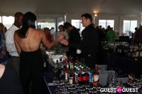 EAST END HOSPICE GALA IN QUOGUE #154