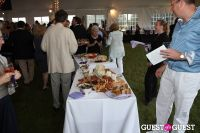 EAST END HOSPICE GALA IN QUOGUE #155