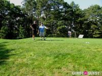 Hamptons Golf Classic #2