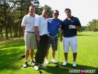 Hamptons Golf Classic #9
