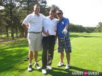 Hamptons Golf Classic #10