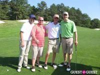 Hamptons Golf Classic #11