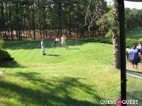 Hamptons Golf Classic #17