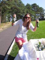 Hamptons Golf Classic #19