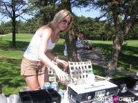 Hamptons Golf Classic #23