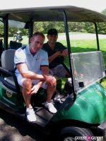 Hamptons Golf Classic #26