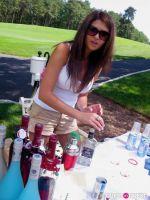 Hamptons Golf Classic #30
