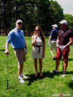 Hamptons Golf Classic #32