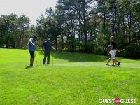 Hamptons Golf Classic #34