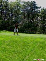 Hamptons Golf Classic #36