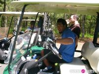 Hamptons Golf Classic #40