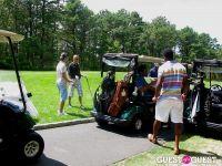 Hamptons Golf Classic #42