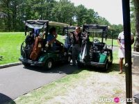 Hamptons Golf Classic #44