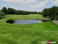 Hamptons Golf Classic #45