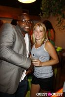 Citysip.Com Launch Party #60