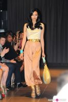 Stephen Mikhail Resort Collection 2012 #50