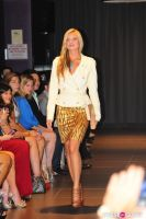 Stephen Mikhail Resort Collection 2012 #59