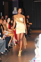 Stephen Mikhail Resort Collection 2012 #67