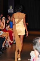 Stephen Mikhail Resort Collection 2012 #69