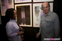 Patrick McMullan Opening Reception for Sanctuary Hotel #61