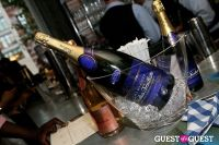 Bubbly Hour NYC #19