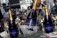 Bubbly Hour NYC #83