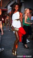 Hamptons Magazine Celebrates Heidi Klum's July 4th Issue Presented by New Balance #62