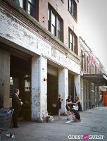 Hamptons Magazine Celebrates Heidi Klum's July 4th Issue Presented by New Balance #84