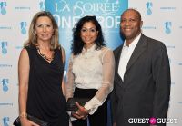 La Soiree One Drop benefit #176