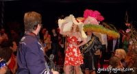 VCNY - Tulips & Pansies- A Headdress Affair - Runway and Backstage #57