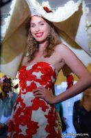 VCNY - Tulips & Pansies- A Headdress Affair - Runway and Backstage #75