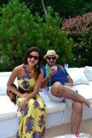 Independence Day At The CÎROC Cabana Club #7