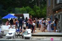 Independence Day At The CÎROC Cabana Club #32