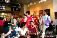 Venga: Justin's Cafe and Nats-Pirates #6