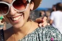 Jelly & Topman RockBeach Festival #9