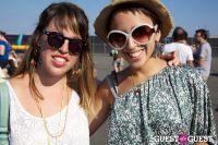 Jelly & Topman RockBeach Festival #10