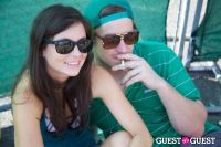 Jelly & Topman RockBeach Festival #12
