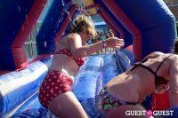 Jelly & Topman RockBeach Festival #16