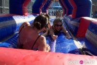 Jelly & Topman RockBeach Festival #17