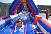 Jelly & Topman RockBeach Festival #19